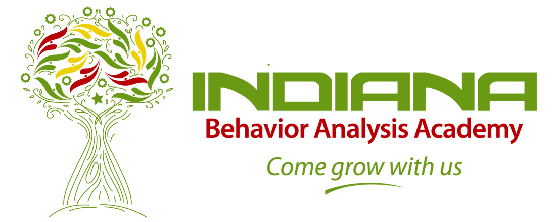 Indiana Behavior Analysis Academy   Indiana Behavior Analysis ...